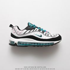 f21281456e95 843-006 From Original Nike Air VaporMax Flyknit 2.0 W Second Generation Air  Max All-match Jogging Shoes Imported Knitting Machi