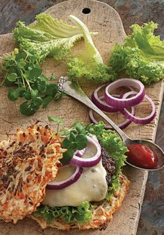 Dukan Diet Recipes, Low Carb Recipes, Lchf, Keto, Avocado Toast, Make It Yourself, Breakfast, Healthy, Ethnic Recipes