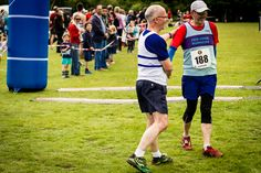 Our 60+ gents Hatfield Forest, Running, My Style, Sports, Tops, Fashion, Racing, Hs Sports, Moda