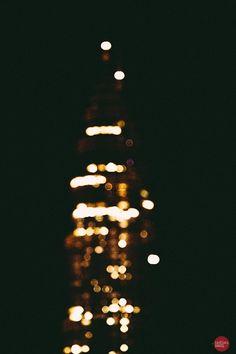 Petronas Twin Towers Kuala Lumpur, Malaysia  © Mustafa Davis