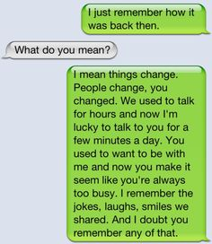 The Personal Quotes - Love Quotes , Life Quotes Sad Texts, Cute Texts, Funny Texts, Losing Your Best Friend, Ex Best Friend, Lost Quotes, True Quotes, Qoutes, Quotes Quotes