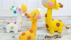 Little Cat – Share a Pattern Crochet Giraffe Pattern, Crochet Elephant, Crochet Patterns Amigurumi, Crochet Teddy, Crochet Toys, Crochet Monkey, Knitting Toys, Crochet Geek, Free Crochet
