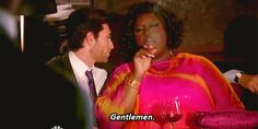 """Community Post: 15 Reasons Donna From """"Parks & Recreation"""" Is A Role Model - BuzzFeed"""