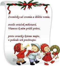 Christmas Greetings, Christmas Time, Merry Christmas, Christmas Ornaments, Handicraft, December, Holiday Decor, Winter, Home Decor