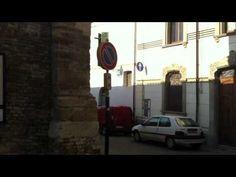 Atri Italy | Atri Abruzzo - http://www.aptitaly.org/atri-italy-atri-abruzzo/ http://img.youtube.com/vi/XgvNrHsPqBQ/0.jpg