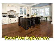 Excellent idea on  hardwood flooring queens ny