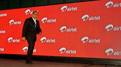 India's largest telecom network Airtel announces plans for free voice calls Read more Technology News Here --> http://digitaltechnologynews.com  Paying for voice calls will soon be a thing of the past for Indians.   Airtel Indias largest telecom carrier today unveiled new tariff plans starting at Rs 145 ($2) that will enable over 260 million subscribers on its network to make free voice calls anywhere in India.   SEE ALSO: Inside Reliance Jio's audacious plan to disrupt India's internet…
