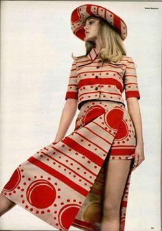 and fashion, seventies fashion, biba fashion, vintage fashion, wome Biba Fashion, 60s And 70s Fashion, Seventies Fashion, Look Fashion, Couture Fashion, Retro Fashion, Vintage Fashion, Womens Fashion, Fashion Design