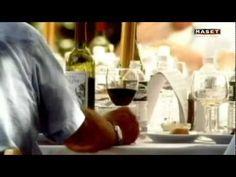 0 - Introducción al mundo del vino