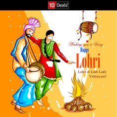 May the Lohri fire burn away all the sadness out of your life and bring you joy, Happiness, and Love. Wishing a Very Happy Lohri to You and Your Family . Frameboxx - India's Leading Academy for Media and Visual Arts👨🏻🎨 📞Call Now: 93000 09992 Happy Lohri Images, Happy Lohri Wallpapers, Diwali Images, Happy Lohri Wishes, Mobile Web Design, Design Web, Game Design, Graphic Design, Happy Makar Sankranti