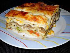 Drink, Ethnic Recipes, Food, Lasagna, Beverage, Essen, Meals, Yemek, Eten