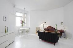 interior design white - Szukaj w Google