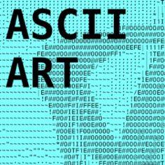 Download Photo Text ASCII Art 1.2.0 Ad Free Apk http://ift.tt/2cgogrU