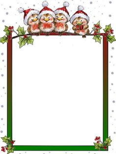 Christmas Frames, Christmas Paper, Christmas Pictures, Christmas Time, Merry Christmas, Christmas Border, Christmas Background, Christmas Wallpaper, Christmas Letterhead