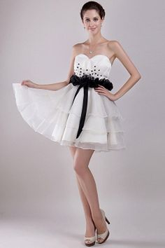 formal prom gown dress coleraine tiara,website prom homecoming dress mobile prettyquinceanera,special occasion prom evening dress aberdeen bra,on sale prom dama dresses for quinceanera phoenix sleeping beauty White Pageant Dresses, Celebrity Prom Dresses, Cheap Short Prom Dresses, Cheap Prom Dresses Online, Prom Dresses Under 100, Cheap Maxi Dresses, Dresses 2013, A Line Prom Dresses, Party Dresses