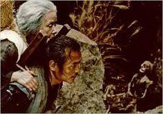 The Ballad of Narayama // dir. Ang Lee, Cinema Movies, Filmmaking, Images, Actors, Couple Photos, Asian, Fictional Characters, Search