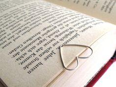 Persönliches Lesezeichen