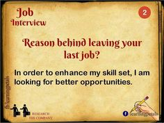 Super quotes about moving on from a job career advice 48 Ideas Job Interview Answers, Job Interview Preparation, Interview Skills, Job Interview Tips, Job Interviews, School Life Hacks, Job Resume, Resume Tips, Resume Ideas