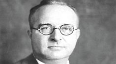 http://all-that-is-interesting.com/thomas-midgley-jr leaded gas and freon inventor