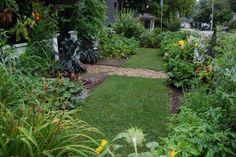 July Garden 34