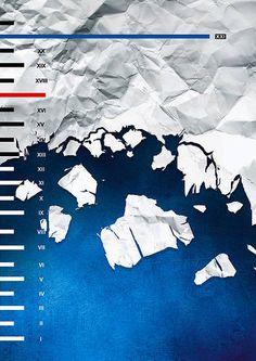 XXI / global warming