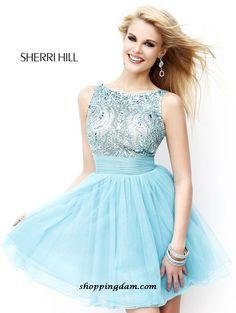Sherri-Hill-Short-Prom-Dresses-2013-COllection-2.jpg (600×796)