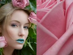 Fantasy Make Up, Cruise Collection, Braut Make-up, Beauty Shoot, Fall Collections, Fall 2015, Septum Ring, Photoshoot, Photo Shoot