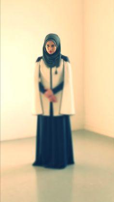 Behind the scenes of a shoot for @hazanahstore #backstage #modelling #hijab #hijabmodel #hijabfashion #innabagoli