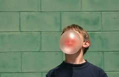 90 meilleures images du tableau Bubble   Colors, Light fixtures et ... a68a5145c213