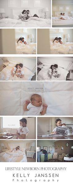 Anna Maria Island Photographer – Lifestyle newborn photography-love her style...she is amazing!!!