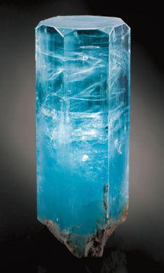aquamarine.
