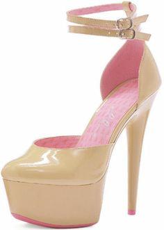 31-breast-cancer-aware-shoe-es609-curissa