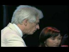 David Benoit Live - Linus & Lucy