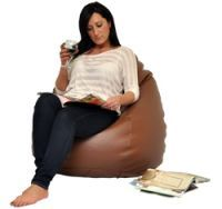 If So Choose Online Shopping Store To Find Amazing Collection Of Beanbag Chairs