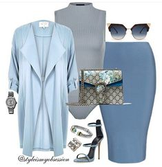 Find More at => http://feedproxy.google.com/~r/amazingoutfits/~3/Imn-mli3r_4/AmazingOutfits.page