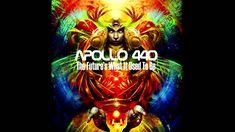 Sznobjektív Az 50 Legjobb Előadó / 2. Apollo 440 3 Bulletproof Blues