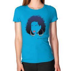 Beautiful Bob Women's T-Shirt