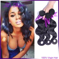 peruvian hair body wave - Google SearchCharity starts at home...The best reformers are those who self-reform, first...Love yourself