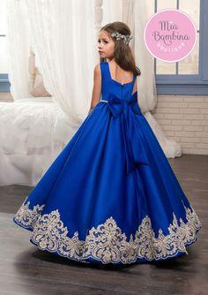 410 Mejores Imágenes De Princesses En 2019 Vestidos Para