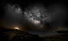 Stars show by panagiotis laoudikos #xemtvhay