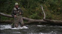 Conoce todos los tipos de pesca deportiva y aprende a practicarlos - Todo para la pesca (13)