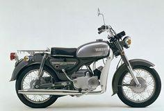 Motorcycle Images, Motorcycle Design, Yamaha 125, Moto Guzzi, Royal Enfield, Firebird, Motorbikes, Harley Davidson, Honda