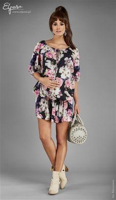 #perfectsummerdress #dressthebump #fashionablepregnancy