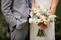 SOFT ROMANTIC MOUNTAIN TOP WEDDING |  PEPPER NIX PHOTOGRAPHY | http://www.theluxepearl.com/2015/08/06/soft-romantic-mountain-top-wedding-pepper-nix-photography/
