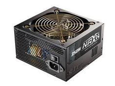 65.00$  Buy now - http://alitjp.worldwells.pw/go.php?t=1944119551 - Hybrid RX-530SS 530W ATX12V/EPS12V Power Supply 65.00$