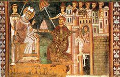 La Edad Media, esa gran desconocida