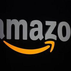 Page not found - Internet Marketing Lovers Wall Street Journal, Apple Tv, Amazon Seo, Amazon Jobs, Amazon Online, Amazon Price, Amazon Today, Prince Of Persia, Gift Guide