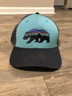 0e6fe91e2f3 333 Best Hats images in 2019
