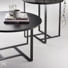 HR_Laini pöydät