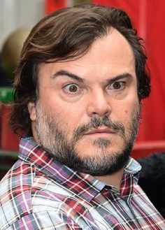 Jack Black and Kyle Gass a. Tenacious D have revealed the 2015 Festival Supreme Lineup The full list of perfomers appears below cour. Kyle Gass, Bill Burr, Tenacious D, Henry Rollins, Ben Stiller, Aubrey Plaza, Kevin Spacey, Amy Poehler, Bruce Willis